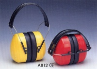 Cens.com Ear Muff HO CHENG SAFETY ENTERPRISE CO., LTD.