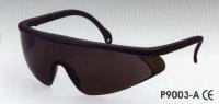 Safety Eyeglasses