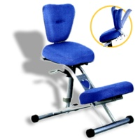 Cens.com Adult Computer Chair JIN SHANG I ENTERPRISE CO., LTD.