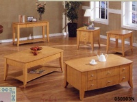 Cens.com Wooden Tables FRANCO INTERNATIONAL GROUP CO., LTD.