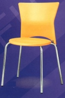Cens.com Stacking Chair FU YUAN PLASTIC CO., LTD.