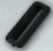 Plastic Parts & Accessories