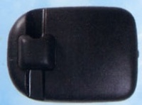 H-652