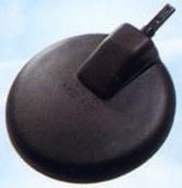 H-220