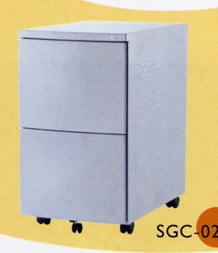 SGC-02