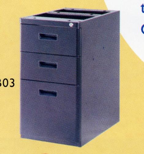 SGC-B03
