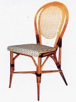 Cens.com Rattan Chair SHIN ORIENT INTERNATIONAL INC.