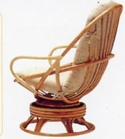 Cens.com Leisure / Reclining Rattan Chair SHIN ORIENT INTERNATIONAL INC.