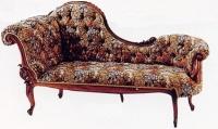 Cens.com Wooden Sofas SHIN ORIENT INTERNATIONAL INC.