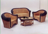 Cens.com Rattan Sofas SHIN ORIENT INTERNATIONAL INC.