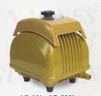 Diaphragm Air Pumps