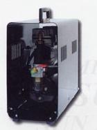 Mini Air Compressor with Suitcase