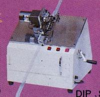 I.C Letter Grinding Machine