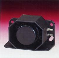 Alarms-Medium Sound Level