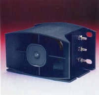 Cens.com Alarms-High Sound Level POWER LAI CO., LTD.