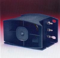 Alarms-High Sound Level