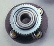 Cens.com Wheel Hub CARICO ENTERPRISE CO., LTD.
