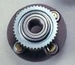 Cens.com Wheel Hub CARICO ENTERPRISE CO., LTD.