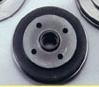 Brake Disc & Drum