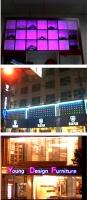 Cens.com Outdoor Lights / Streetlights / Work Lights CITYSMART OPTOTEC CORP.