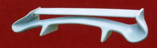 HS-GT-006 UNIVERSAL GTR