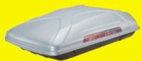 Roof carrier series
