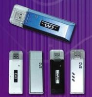 USB2.0 DVB-T Receiver