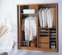 Cens.com Wardrobe LONGLAND INTERNATIONAL CO., LTD.