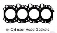 Cylinder Head Gaskets