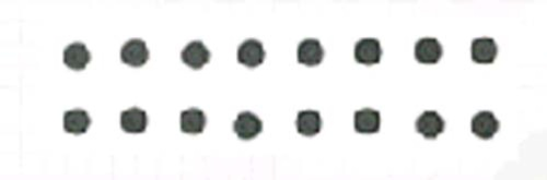 Valve Stem Seals