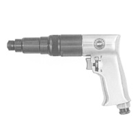 Cens.com Air Screwdriver YUNICA MACHINERY CO., LTD.