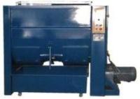 Blending & Drying Machine