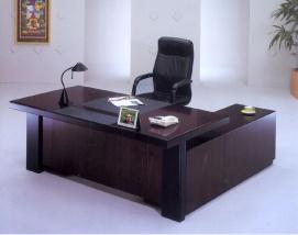 主管办公桌系列