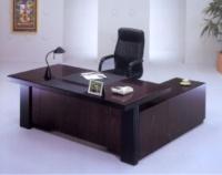 主管辦公桌系列