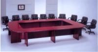 Meeting Table Series