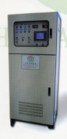 Cens.com Multiple Economy Energy Control Box HUIDA ENVIRONMENTAL-PROTECTION CO., LTD.