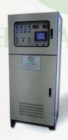 Multiple Economy Energy Control Box