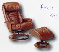 Cens.com Recliner Chair 東莞廣合傢俱有限公司