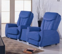 Cens.com Massage Chair  DONGGUAN CHAIRARTS FURNITURE MFG. LTD.