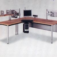 Cens.com Prima Table System 合富國際股份有限公司