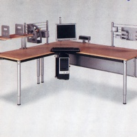 Prima Table System