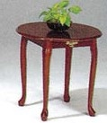 Cens.com Occasional Table FU-ZU WOOD WORKS CO., LTD.
