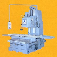 Cens.com BED TYPE VERTICAL MILLING MACHINE CHEN YING INDUSTRIAL CO., LTD.