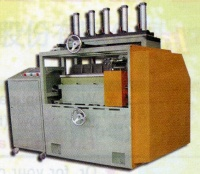 Automatic Radiator Assembly Machine