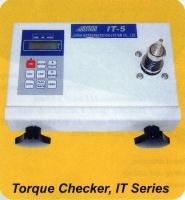 Torque Checker,IT Series