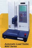 Automatic Load Tester,MAX Series