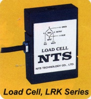 Load Cell, LRK Series