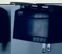 迷你4 孔USB接口 集線器內建電源轉換器