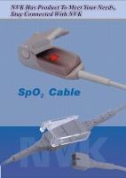 Cens.com SpO2 Probe NEW V-KEY TECHNOLOGY CO., LTD.