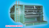 NO-TENSION DRYER